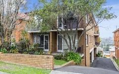 10/64 Crown Road, Queenscliff NSW