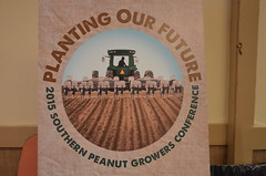 2015 Southern Peanut Growers (AgWired) Tags: mississippi georgia florida farmers alabama southern peanut conference agriculture federation growers agwired zimmcomm spgc
