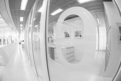 0 (Px4u by Team Cu29) Tags: stuttgart architektur stadtbcherei stadtbibliothek yiarchitects