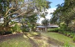 31 Farm Street, Gladesville NSW