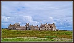Skaill House (tor-falke) Tags: castle clouds landscape scotland flickr sony ngc scottish himmel wolken dslr nuages paysage schloss landschaft schottland schlösser schön schottisch schöneaussicht scotlandtour schottlandtour sonyalpha scottishcastle scotlandtours alpha58 torfalke flickrtorfalke schottlandreise2015
