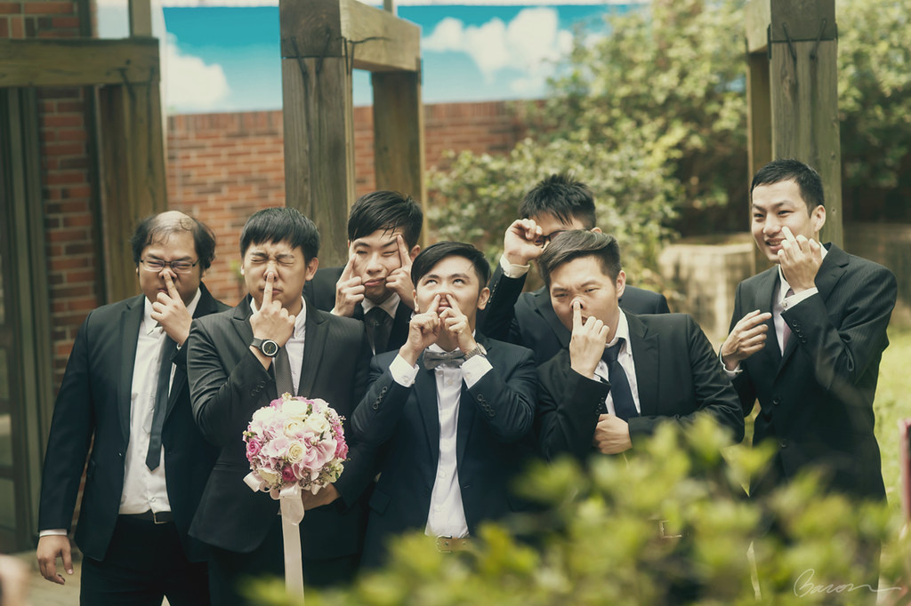 Color_046, BACON, 攝影服務說明, 婚禮紀錄, 婚攝, 婚禮攝影, 婚攝培根, 故宮晶華