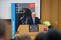kings_experience_awards_071216_0103 (kingsexperience) Tags: awards kingscollegelondon event