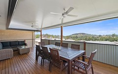 7 Ewings Close, Coffs Harbour NSW