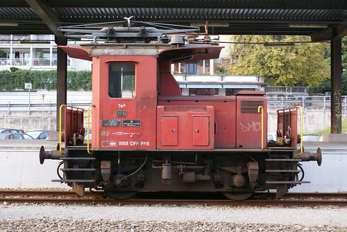 2008-09-21, CFF, Locarno, Te''' 176