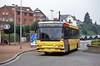 6655 W (brossel 8260) Tags: belgique bus tec brabant wallon