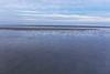 The Solitude of Space (Mayank Austen Soofi) Tags: delhi walla solitude space emily dickinson sky sea beach balbec proust combray