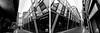 Officina (andrea.prave) Tags: milano milan ميلان mailand милан 米兰 ミラン ਮਿਲਣ milanoinfoto italia italy イタリア איטליה 意大利 италия إيطاليا italie italien lombardy lombardia officina meccanico bn bw blackandwhite biancoenero monocromo monocrome blancoynegro noiretblanc 黑色和白色 白黒 ਕਾਲਾਅਤੇਚਿੱਟਾ schwarzundweis черныйибелый pretoebranco zwartenwit μαύροκαιάσπρο أبيضوأسود שחורולבן