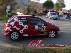 rally_comarca_da_ulloa_212_20150303_1340065811 (GZrally.com) Tags: rally comarca da ulloa 2009