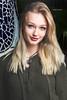 Bozhena (aldairuber) Tags: model modelo fashion fashionmodel beauty beautiful belleza bella cute glamour eyes hair spain españa