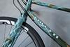 IMG_4105.jpg (peterthomsen) Tags: caletticycles scrambler steel handmade handbuilt bicycle handpainted jeremiahkille enve chrisking custom santacruz craft