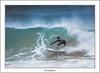 Palm Beach (John_Armytage) Tags: surf surfing surfer palmbeach northernbeaches wave bigsurf swell visitnsw ilovesydney canon johnarmytage