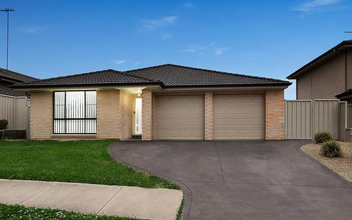 304 Caddens Road, Claremont Meadows NSW 2747