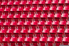 (c) Wolfgang Pfleger-0282 (wolfgangp_vienna) Tags: sweden schwede sverige bstad bastad seaside meer tennis tenniscourt tennisplatz chairs seats sessel tribne