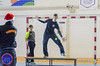 Tecnificació Vilanova 564 (jomendro) Tags: 2016 fch goalkeeper handporters porter portero tecnificació vilanovadelcamí premigoalkeeper handbol handball balonmano dcv entrenamentdeporters