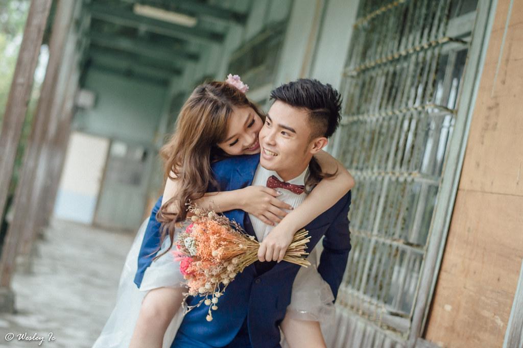 """""""婚攝,自助婚紗,自主婚紗,婚攝wesley,婚禮紀錄,婚禮攝影""""'LOVE21022'"""