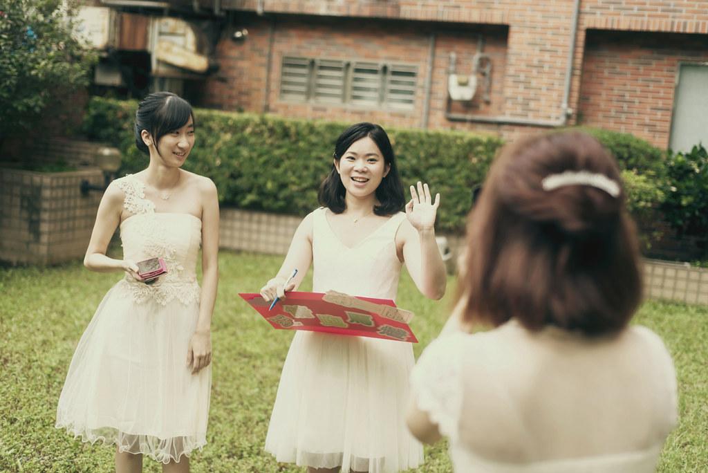 Color_025, BACON, 攝影服務說明, 婚禮紀錄, 婚攝, 婚禮攝影, 婚攝培根, 故宮晶華