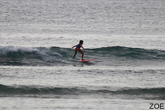 rc0006 (bali surfing camp) Tags: surfing bali surfreport surflessons nusadua 09122016