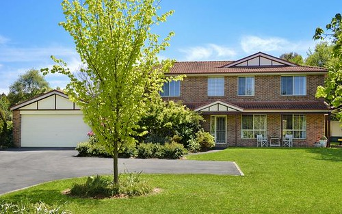 20 Highland Drive, Bowral NSW 2576