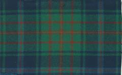 Anglų lietuvių žodynas. Žodis tartan reiškia n languotas vilnonis audeklas adj škotiškas, languotas lietuviškai.