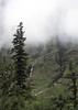 Ascending Rohtang Pass (Niall Corbet) Tags: india himachalpradesh himalaya himalayas manali rohtang rohtangla rohtangpass manalitoleyhighway deodar cedar waterfall