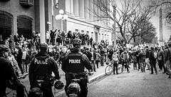 2017.01.29 No Muslim Ban Protest, Washington, DC USA 00290