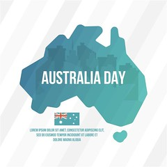 free vector Happy Australia Day Map Background (cgvector) Tags: 26 australia badge banner british calligraphic canberra celebration constitution country day democracy democratic election empire festival flag flat freedom government grunge happy holiday honor independence island january justice liberation nation national new ocean oceania old pacific patriot pattern peace poster religion sign state strength symbol typographic vector victory vintage white