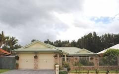 18 Penda Court, Cabarita Beach NSW