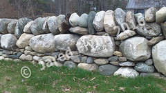 jared-flynn-galloway-dry-stone-wall