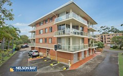 1/4 Intrepid Close, Nelson Bay NSW