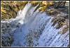 Río Algar, aguas bravas (edomingo) Tags: edomingo nikond5000 nikkor18105 algar callosadensarrià alicante río cascadas costablanca