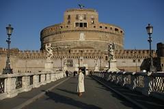 Rome 2010 779