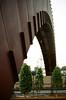 74040022-2 (alexdotbarber) Tags: 1125 35mm carlzeissplanart50mmf14 contaxaria crescentpark kodakportra160 louisiana neworleans rustyrainbow slr colornegative f2 rust