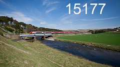 robfrance5d2_15177_100516_x3901xx_crawford_viaduct_abington_9m84_vt_edr16lr3pse7weblowres (RF_1) Tags: 2016 390 alstom britain british cables catenary class390 clydevalley crawford electric electricmultipleunit electricpower electricrailway emu england english express expresstrain expresstrains fast franchise highspeed intercity intercitytrain ohl ohls overheadline passengertrain pendo pendolino pendolinos publictransport rail railroad railway railways scotland speeding stagecoach tilt tilting tiltingtrain train trains transport travel travelling uk unitedkingdom virgin virgintrains virgins wcml westcoastmainline