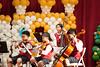 DSC_2890 (Kuo,SF) Tags: group taipei taiwan 仁愛路 台北市 台北市立幸安國小 大安區 幸安國小 弦樂團 弦樂團成果發表