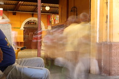 IMG_0624 (vitorbp) Tags: aracaju sergipe brasil bra