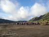 IMG_8372 (Alvin Gunawan) Tags: bromo seaofsands seaofsandbromo bromomountain bromotour tourbromo bromojeeptour mountbromo mountain