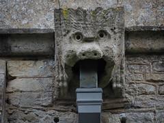 P1140152 (badger_beard) Tags: st saint peter paul alconbury cambridgeshire cambs church anglican huntingdonshire