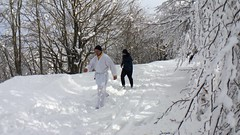 KYOKUSHIN_WINTER_CAMP_28-29_JAN_20172409