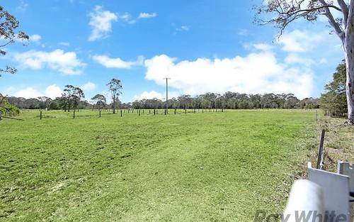 36 Browns Road, Mandalong NSW 2264