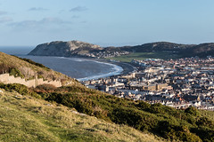 Photo of Llandudno