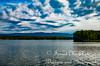 IMG_8507 (Forget_me_not49) Tags: alaska alaskan wasilla lakes lucillelake boardwalk pier sunrise waterways