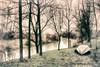 In riva al fiume #Explore# (Gianni Armano) Tags: in riva al fiume bassignana alessandria piemonte italia barca paesaggio foto gianni armano photo flickr