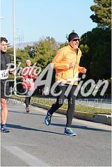 Photo-Action Run the Lake 2016 - 7 (illrunningGR) Tags: illrunning runthelake races 10km vouliagmeni greece