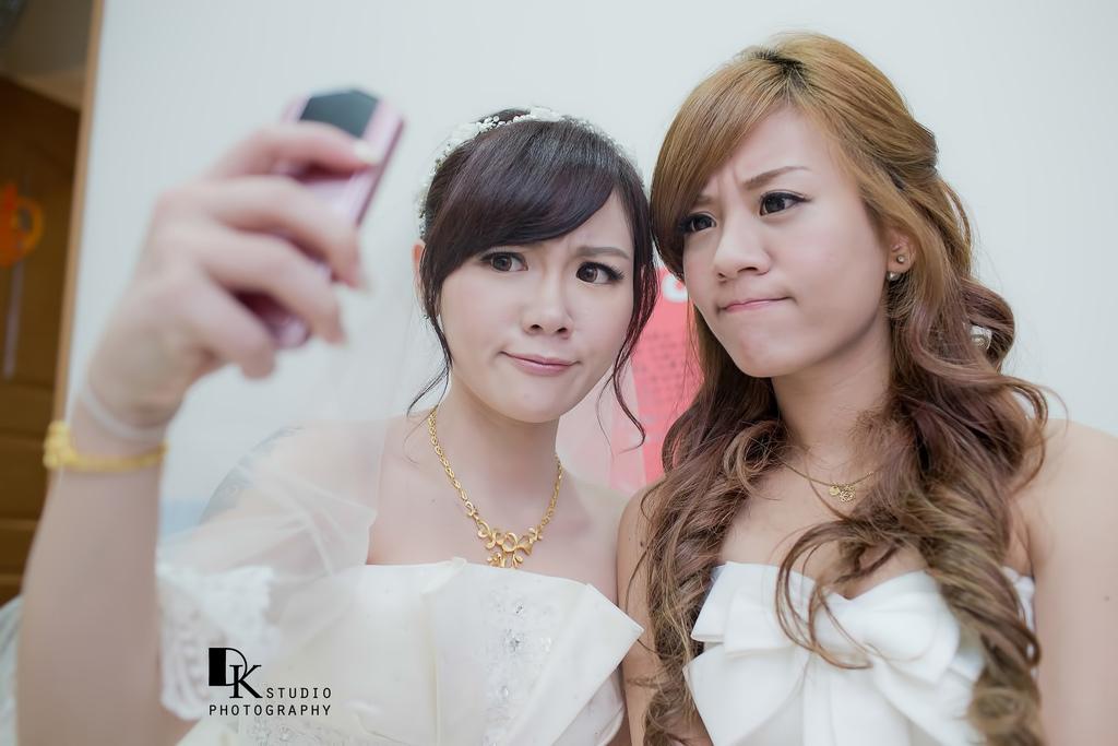 婚禮-0027.jpg