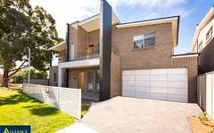 2a Cammarlie Street, Panania NSW