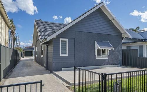 5 Meredith Street, Stockton NSW 2295