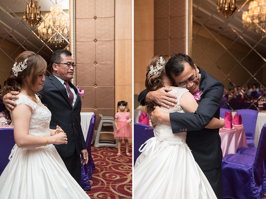 婚禮記錄馨儀與琮淵-262
