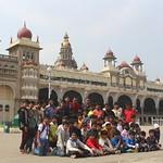 Bhavanjali Tour (63)