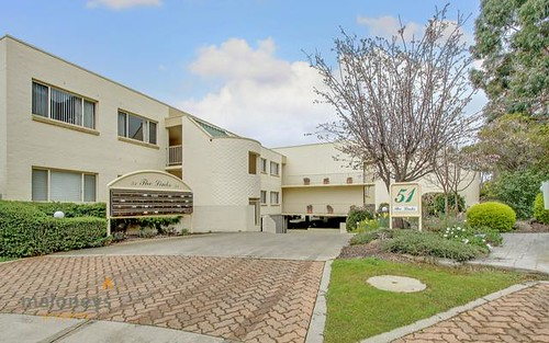 10/51 Leahy Close, Narrabundah ACT 2604